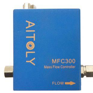 爱拓利气体质量流量控制器MFC300