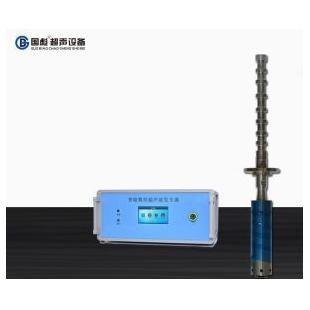 超声波原油处理设备、分离设备