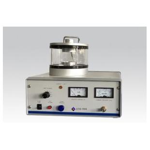 ETD-900 小型离子溅射仪