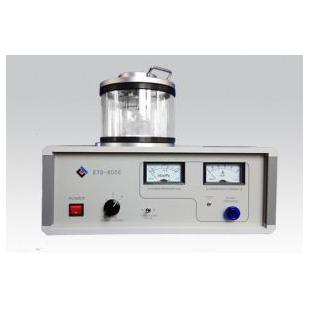 ETD-800C 熱蒸發鍍膜儀