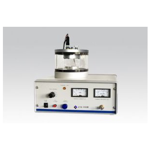 ETD-900M 磁控濺射儀