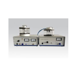 ETD-900C 濺射蒸發儀