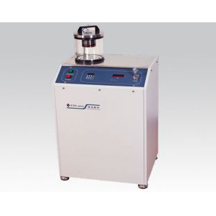 ETD-650MS 高真空磁控溅射仪