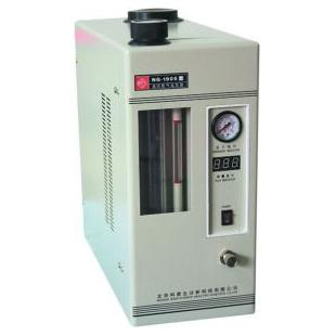 科普生 全自动氮气发生器500ml