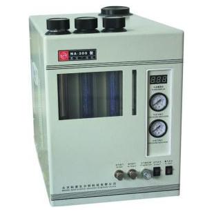 科普生 氮空一体机