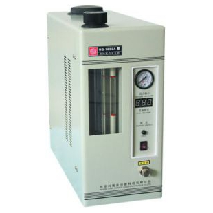科普生 高纯氢气发生器300ml