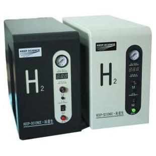 科普生 自补液氢气发生器300ml