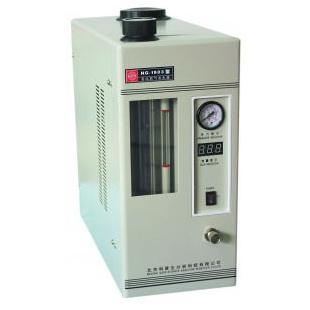 科普生 全自动氮气发生器300ml