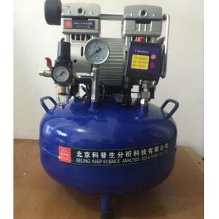 科普生 空气泵20L