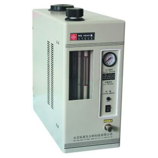 科普生 高纯氢气发生器500ml