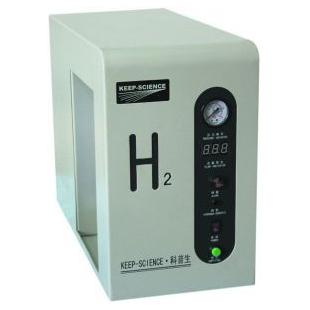 科普生 自补液氢气发生器500ml