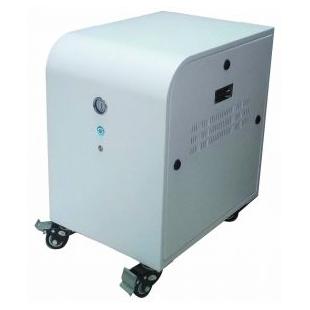 大功率全自动空气泵AG-1620A