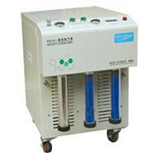 高純氮氣源 KPS-N-I