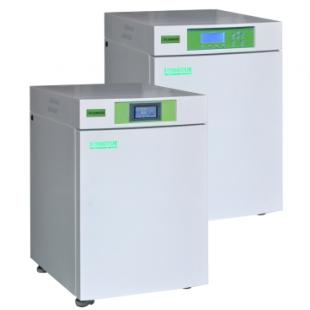 二氧化碳细胞培养箱