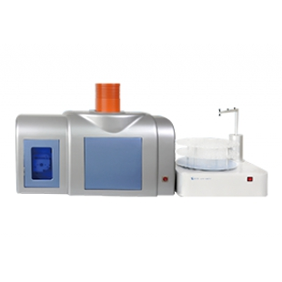 SK-盛析 原子荧光光谱仪(原子荧光光度计)
