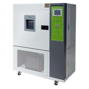 龙跃LHL系列高低温交变湿热试验箱
