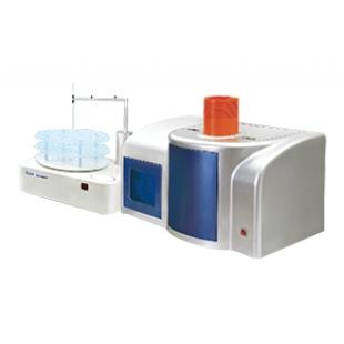 SK-锐析 原子荧光光谱仪