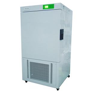 龙跃低温生化培养箱