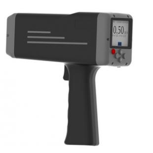 一可现货供应手持式电波(雷达)流速仪RO-60