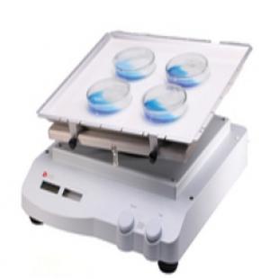 北京大龙SK-R330-Pro LCD数控翘板摇床