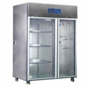 上海知信层析柜ZX-CXG-1800 层析实验冷柜