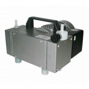 非抗化学腐蚀单级实验室隔膜泵 MP 601 E