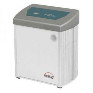 非抗化学腐蚀二级隔膜泵MP 055 Z (MP 054 Zp)
