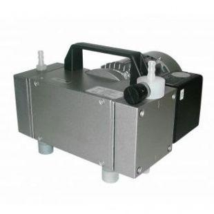 WELCH威伊 抗化學腐蝕二級真空隔膜泵 MPC 301 Z