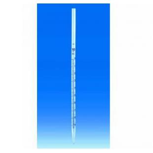 德国VITLAB?刻度移液管,PP 塑料刻度吸管、塑料移液管