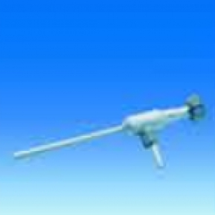 德国vitlab 水喷射泵,PP