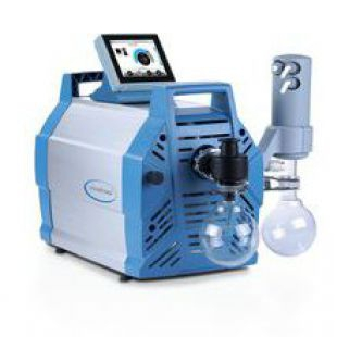 PC 3012 VARIO select 变频化学真空系统厂家