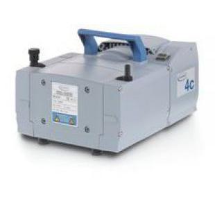 德国Vacuubrand MD 4C NT化学隔膜泵