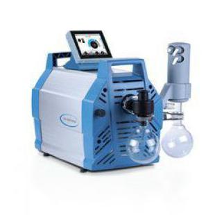 PC 3016 VARIO select 变频化学真空系统