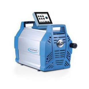 MV 10 VARIO select 变频隔膜泵