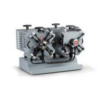 防爆化学隔膜泵 MV 10C EX VARIO