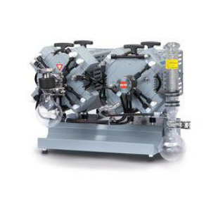 德國進口MV 10C EX VARIO +AK+EK防爆化學隔膜泵