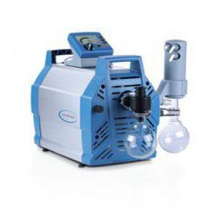 化学真空系统 PC 3010 NT VARIO
