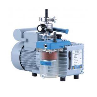 RZ 2.5 +FO +VS 16 旋片泵套装