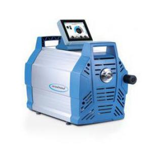 变频隔膜泵 MD 12 VARIO select