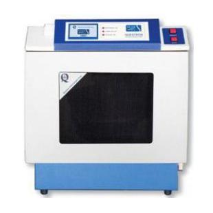 QLAB Pro型微波消解仪