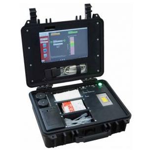 OA600油品快速检测仪