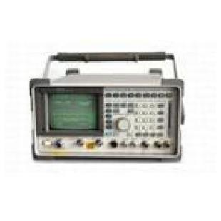 HP8921A 無線電綜合測試儀