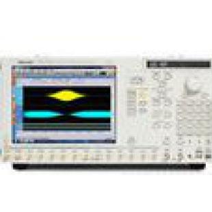 AWG7121B AWG7121B 波形发生器