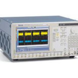 AWG7122B  AWG7121B  AWG7062B  波形发生器