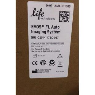 EVOS 新型显微镜细胞成像系统