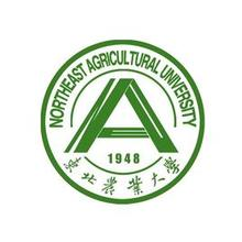 东北农业大学液相色谱仪等仪