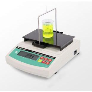达宏美拓氨水浓度计DA-300AW