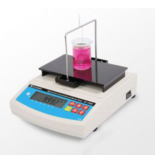 达宏美拓高精度氢氧化钠浓度计DE-120SH