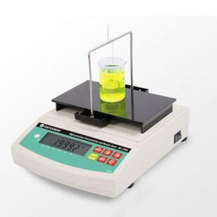 硫酸浓度计DE-120SA