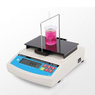 达宏美拓氢氟酸浓度计DA-300HY